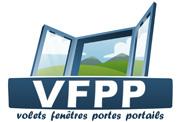 Contacter Volets-fenetres-portes-portails